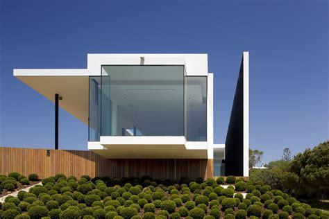 falling water modern design  moderndesignorg