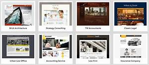 godaddy website builder templates for a stunning website With go daddy templates