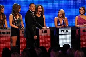 Take Me Out series finale: TV's most awesome dating shows ...