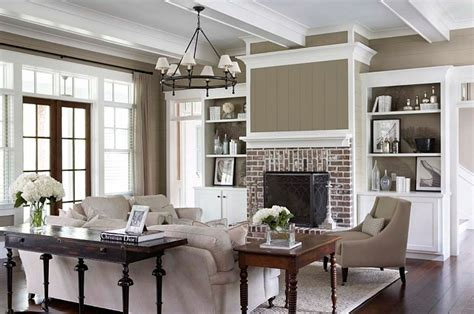 Southern Living Living Room Paint Colors by Classic Home Home Bunch Interior Design Ideas