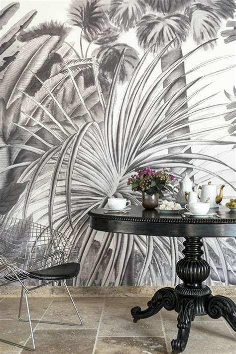 les 25 meilleures id 233 es concernant papier peint 4 murs sur