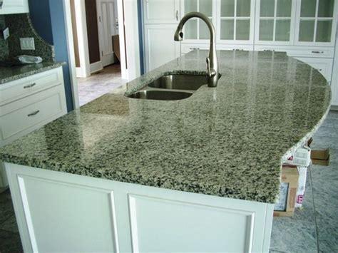 azul platino granite countertops white cabinets