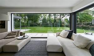 Schüco Fenster Farben : fenster als modernisierungskonzept haus co magazin ~ Frokenaadalensverden.com Haus und Dekorationen