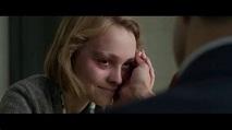 Planetarium - Official 15 Second Movie Trailer HD ...