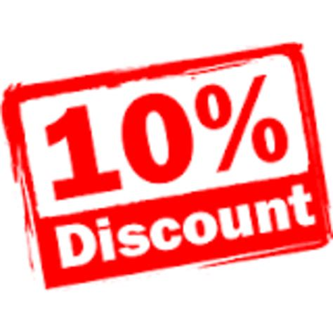 Musicroom - 10% discount code   Sheffield Music Hub