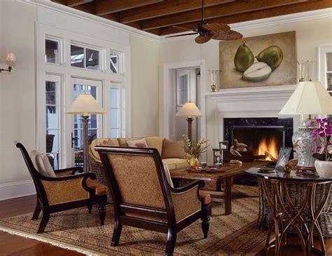 impressive interior decorating ideas  caribbean style