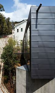 Gallery of Axis House / T-Square Design Associates - 10 ...