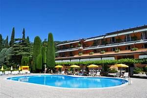 hotel garden garda gardasee 241 hotel bewertungen und With katzennetz balkon mit hotel garden in garda