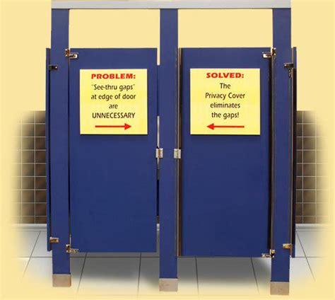 new 50 bathroom stalls canada inspiration of bathroom