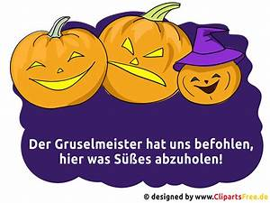 Lustige Halloween Sprüche : halloween spr che und bilder ~ Frokenaadalensverden.com Haus und Dekorationen