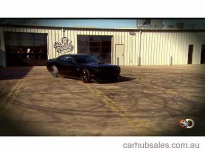 Monkey Gas Garage Texas Carsales Australia Carhubsales