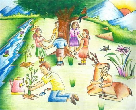 save earth  tanmay singh