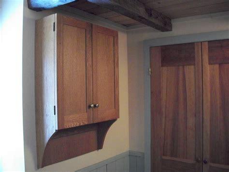 oak kitchen wall cabinets bathroom 3583
