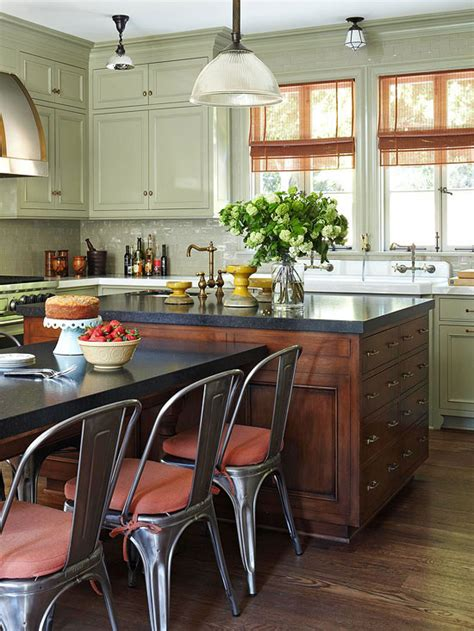kitchen lighting ideas island distinctive kitchen light fixture ideas