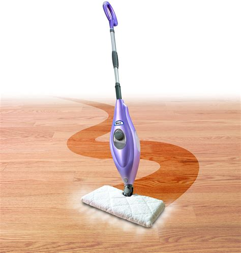 amazon prime floor ls shark steam pocket mop crystalandcomp com
