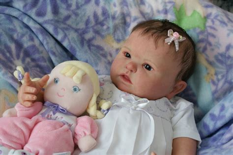 doll fan reborn forum baby match up questions bountiful baby customer forum