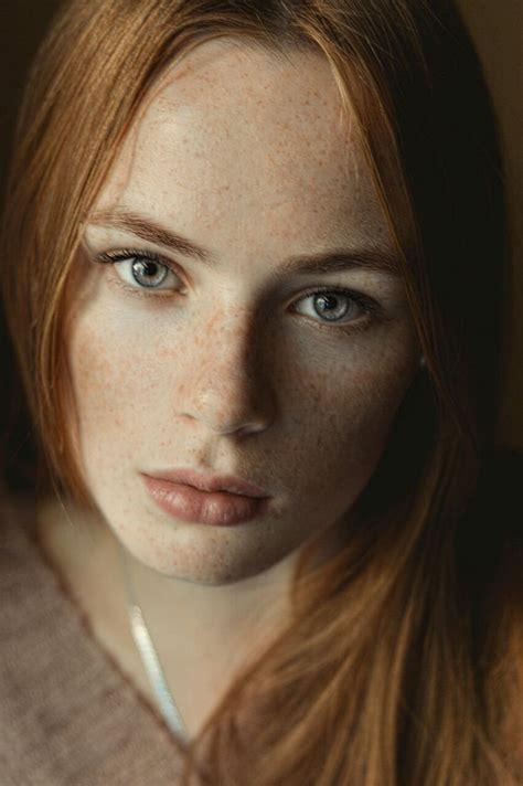 Women Mens Fashion Kızıl Saç Kızıl Saçlılar