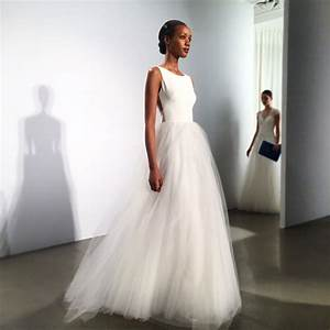 architectural wedding dresses google search wedding With architectural wedding dresses