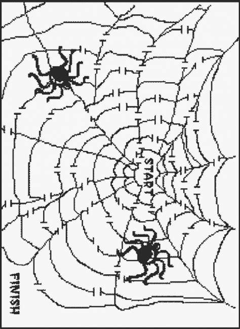 redirecting  httpwwwsheknowscomparentingslideshowassorted maze activity sheets