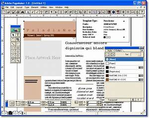 Excel Version Essai : t l charger ms word excel cracker ~ Medecine-chirurgie-esthetiques.com Avis de Voitures