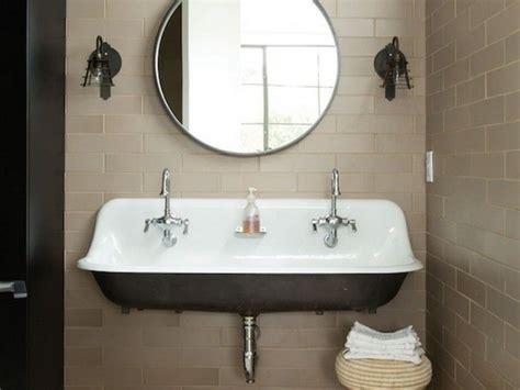 sinks utility sink  double sinks  pinterest