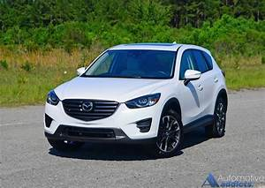 2016 mazda cx 5 grand touring fwd 84 2017 2018 best With mazda cx 5 touring invoice price