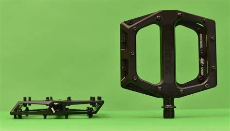 flat pedal test die besten flat pedals die 10 besten flat pedals