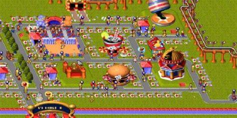 theme park review pixel pacas