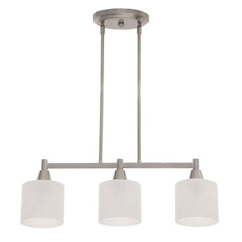 Home Depot Canada Dining Room Light Fixtures by 10 Amazing And Affordable Dining Room Light Fixtures Home