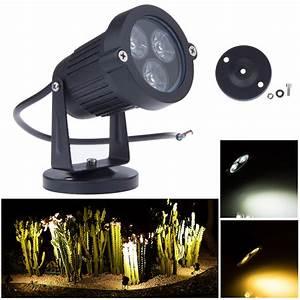 Aliexpress buy w v led garden lights lawn lamps