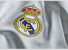 Real Madrid remove Christian cross from club logo as part