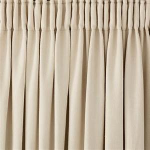 301 moved permanently for Pencil pleat drapes