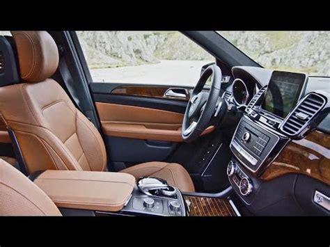 Gambar Mobil Gambar Mobilmercedes Amg Gt by Mercedes Tonton Review Komparasi Mobil Oto
