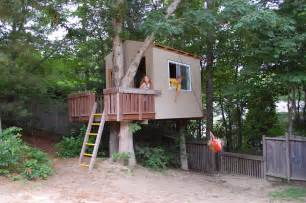 home design eras cool tree houses designs be the coolest on the