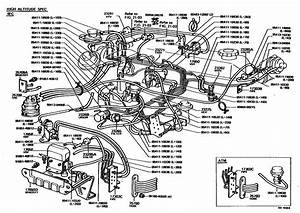 Diagram  2001 Tundra Tail Light Wiring Diagram Full