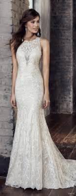 marchesa wedding dress eddy k couture 2018 wedding dresses wedding inspirasi