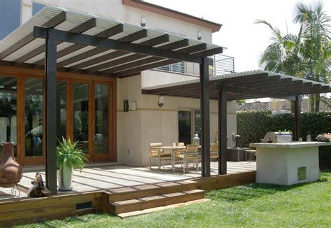 South Africa And Others Style Of Patio Roof Ideas. Outdoor Patio Furniture Sets Home Depot. Outside Furniture Diy Ideas. Target Tabletop Patio Heater. Patio Furniture Table For 8. Patio Furniture Manufacturers Ontario. Patio Furniture Outlet Denver. 6 Person Patio Set With Umbrella. Stamped Concrete Patio Landscaping