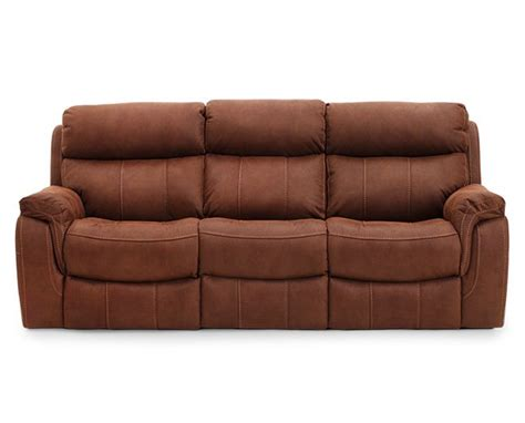 sofa mart wichita ks sofa mart furniture reviews good sofa mart furniture 38 on