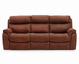 Sofa mart furniture reviews good sofa mart furniture 38 on for Sectional sofas at furniture row