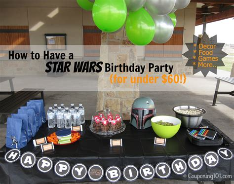 How To Have A Star Wars Birthday Party For Under $60. Up North Cabin Decor. Cabin Decor Cheap. White Room Divider. Living Room Wall Shelves. Decorative Roller Shade Pulls. Modern Design Living Room. Dorm Room Gadgets. Rooms For Rent Henderson Nv