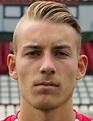 Timo Becker - Player Profile 18/19 | Transfermarkt