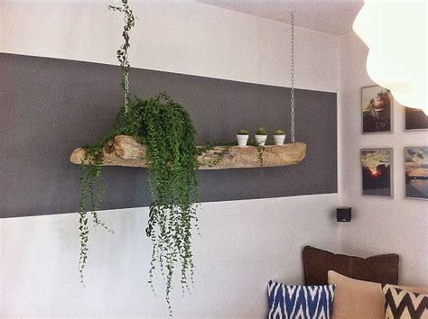 Die 25+ Besten Ideen Zu Wandgestaltung Wohnzimmer Auf