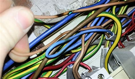 Tips Prevent Electrical Hazards The Job Site