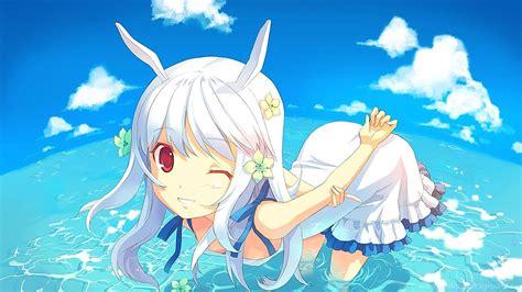 Cool Hot Anime Backgrounds / 1920x1080 Desktop Background