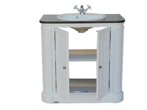 evier vasque cuisine meuble salle de bain bois massif cagne chic