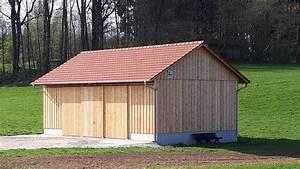 Holzrahmenbau Selber Bauen : genehmigungsfreie halle laumer ~ Whattoseeinmadrid.com Haus und Dekorationen