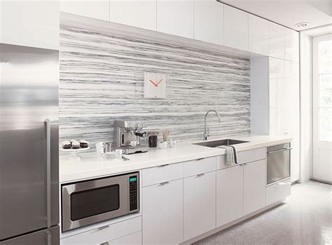 formica colorcore  white  formica solid surface