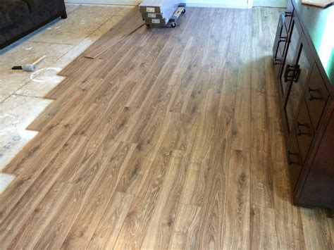 black and white linoleum affordable and durable models of lowes laminate flooring