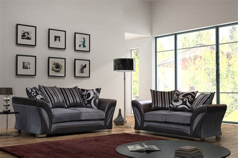 Sofa Set 3 2 by 3 Seater And 2 Seater Sofa Set Sofa Set 8 Seater 3 2 With
