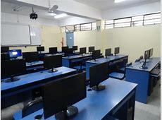 Colegio San Felipe » Laboratorio de Cómputo